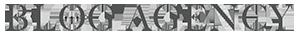 Agência de Marketing de Influência em Portugal, sediada em Lisboa. Trabalhamos com os principais blogs e influenciadores de opinião: bloggers, facebookers, youtubers, instagramers e celebridades da música e televisão. Temos em portefólio alguns dos maiores e mais premiados blogs portugueses nas várias categorias.