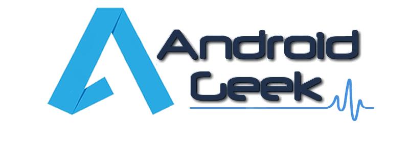 AndroidGeek