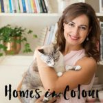 Homes in Colour